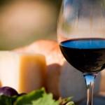 winecheese-150x150