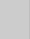 Screen Shot 2014-10-31 at 21.56.43
